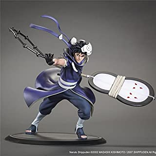 Best obito uchiha action figure Reviews