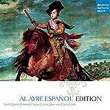 Los Elementos - Opera armonica al estilo Ytaliano: Y pues ya se desvían (Recitado); En brazos del alba (Arieta)