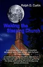 Waking the Sleeping Church