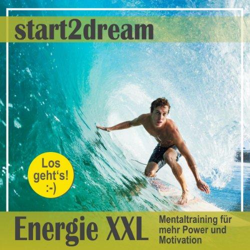Energie XXL Titelbild