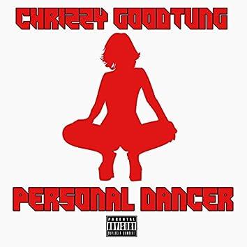 Personal Dancer