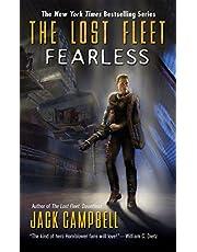 Lost Fleet Fearless: 02