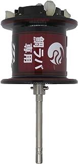 シマノ(SHIMANO) リール 純正パーツ 17 炎月 各種用 スプール/ハンドル