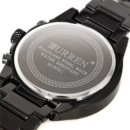 CURREN NTW005