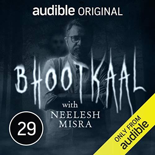 Pishach Ka Badla cover art