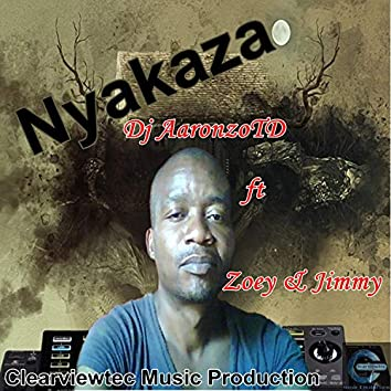 Nyakaza (feat. Zoey & Jimmy)