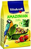 Vitakraft Aliment Complet pour Perroquets Amazones 750 g,