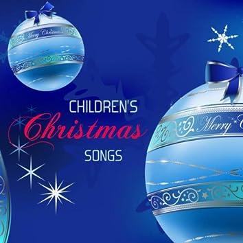 Childrens' Christmas Songs