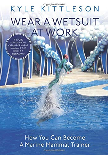 Wear a Wetsuit at Work: How You ...