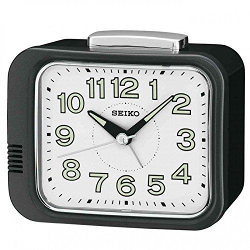 SEIFERT QHK028K - Reloj