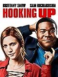 Hooking Up poster thumbnail