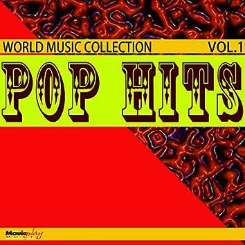 Pop Hits, Vol. 1