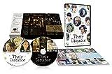 知らない、ふたり [初回限定生産特別版DVD-BOX(DVD 2枚組)] image