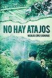 No hay atajos: persecución mortal por la selva Amazónica
