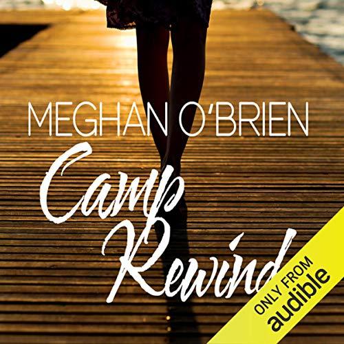 Camp Rewind Titelbild