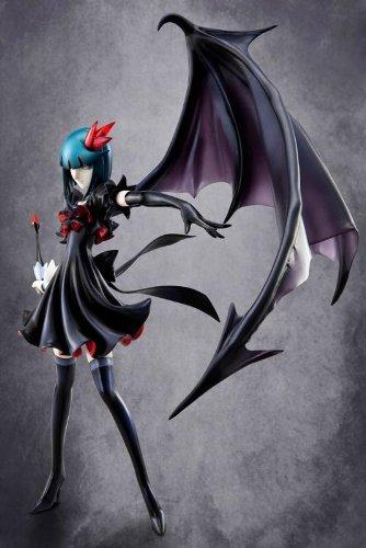 HeartCatch PreCure! - Dark Pretty Cure