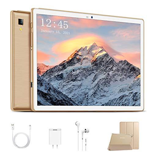 AOYODKG A39 - Tablet para jugar de 10''