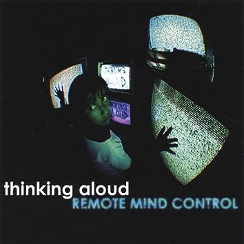 Remote Mind Control