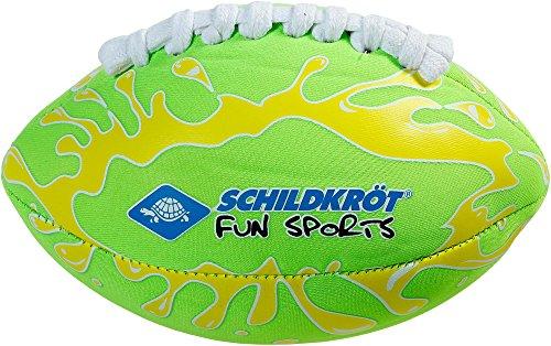 Schildkröt Funsports Fútbol americano