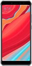 هاتف شاومي مي ريدمي اس 2 بشريحتي اتصال، 32 جيجا، رام 3 جيجا، الجيل الرابع ال تي اي، رمادي، الاصدار العالمي لعام 2018