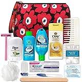 Convenience Kits International Herbal Essences Deluxe Kit