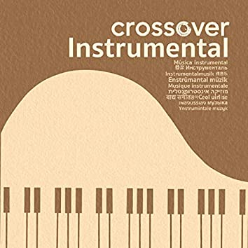 Crossover Instrumental - Piano