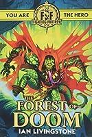 Fighting Fantasy: Forest of Doom