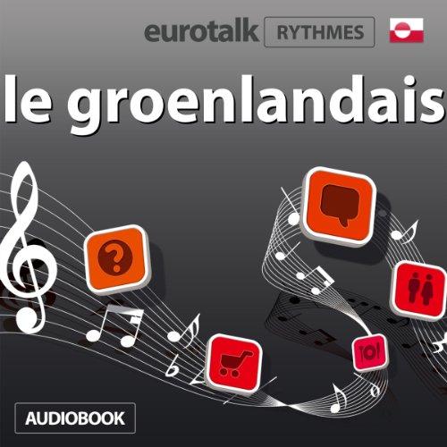 EuroTalk Rhythme le groenlandais cover art
