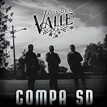 Compa SD