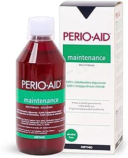 PERIO-AID MANTENIMIENTO COLUTORIO 500 ML