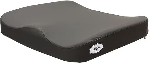 Medline MSCCB1818 Contour Basic Cushion Seats, 18