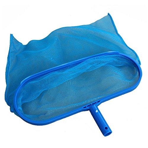 Duraol® Bodenkescher aus Kunststoff