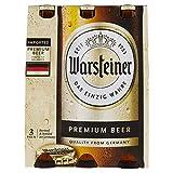 Warsteiner Birra