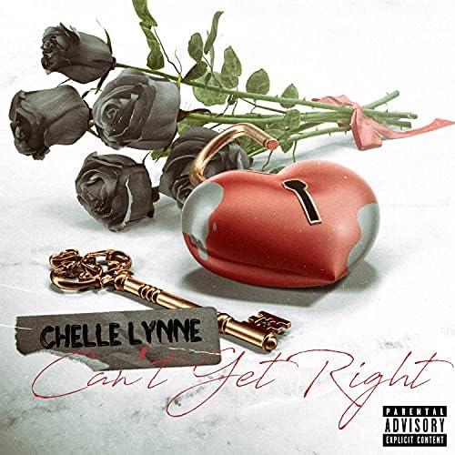 Chelle Lynne' feat. Ghee Tayskie