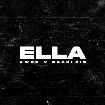 Ella (K.Pr0klein)