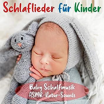 #Die besten Schlaflieder für Kinder, Babyschlaf Musik, Wiegenlieder, AMSR Naturgeräusche