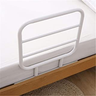 Safety Assisting Rails, Drive Medical Home Bed Assist Handle Mobility Daily Living Aids, Anti-Fall Bedside Railing