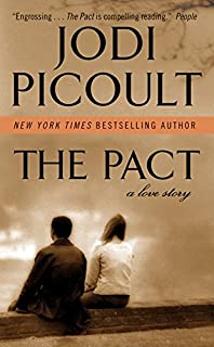 The Pact: A Love Story