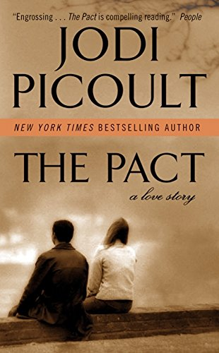 The Pact: A Love Storyの詳細を見る
