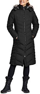 Eddie Bauer Women's Sun Valley Down Duffle Coat