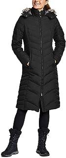 Best women's sun valley down duffle coat Reviews