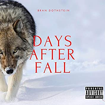 Days After Fall