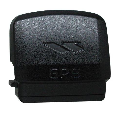 スタンダード FGPS-2 (STANDARD) VX-8専用 GPSユニット