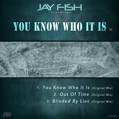 Jay Fish