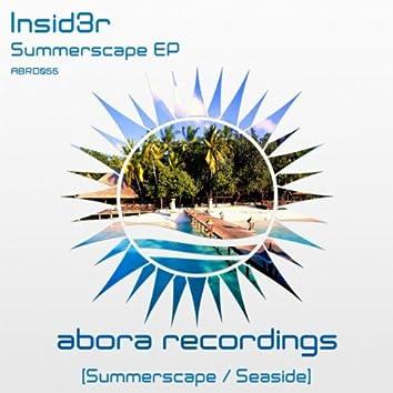 Summerscape EP