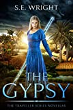 The Gypsy: The Traveller Series Novellas