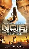 NCIS Los Angeles: Bolthole (NCIS: Los Angeles)