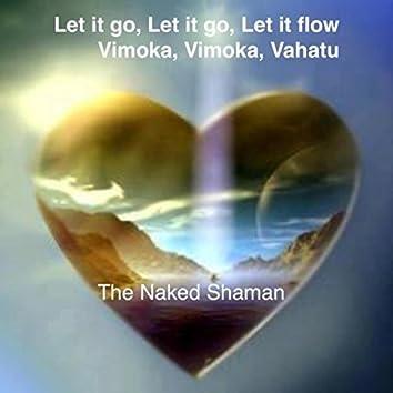 Let It Go Let It Flow
