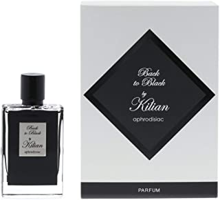 Back To Black by Kilian for Unisex Eau de Parfum 50ml