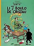 Tintin - t13 - les 7 boules de cristal - en provencal: En provençal